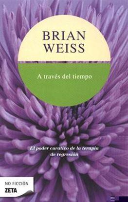 Imagen de A TRAVES DEL TIEMPO