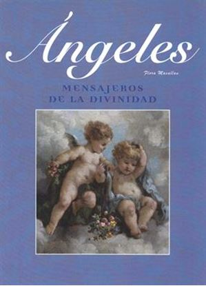 Imagen de ANGELES