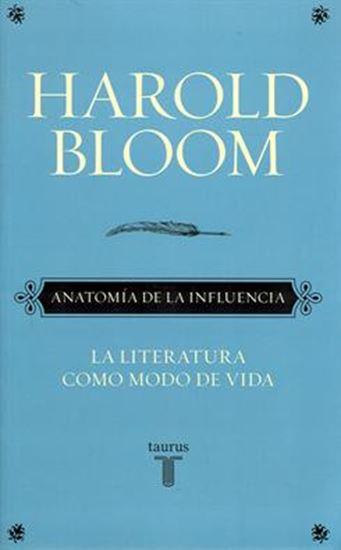 Librería Cuesta. ANATOMIA DE LA INFLUENCIA