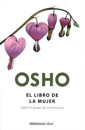 Imagen de EL LIBRO DE LA MUJER (BOL)