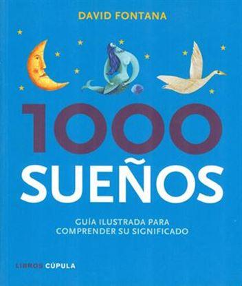 Imagen de 1000 SUEÑOS