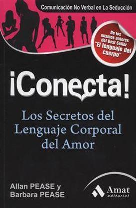 Imagen de ¡CONECTA! (OF1)