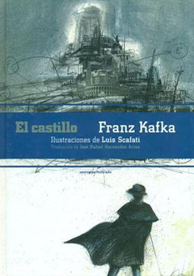 Imagen de EL CASTILLO