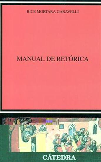 Manual de retorica literaria. Heinrich lausberg. Buy essay books.