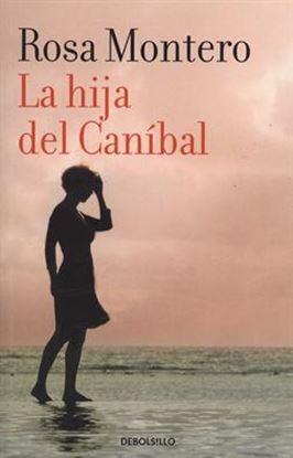 Imagen de LA HIJA DEL CANIBAL (BOL)