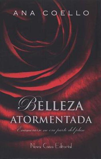 Imagen de BELLEZA ATORMENTADA
