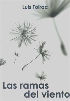 Imagen de LAS RAMAS DEL VIENTO