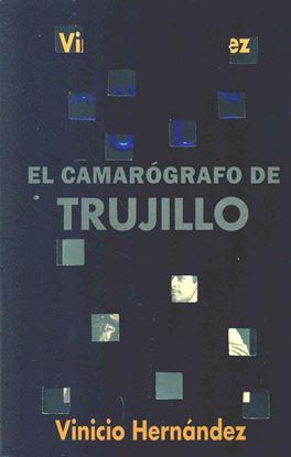 Imagen de EL CAMAROGRAFO DE TRUJILLO