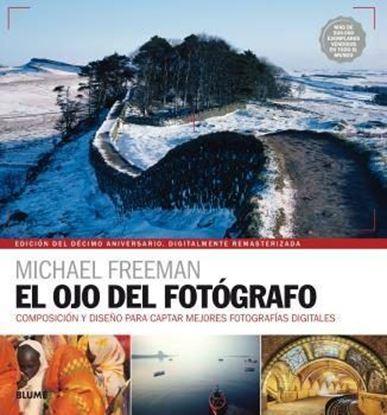 Imagen de EL OJO DEL FOTOGRAFO