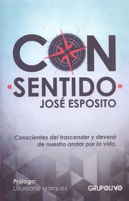 Imagen de CON SENTIDO
