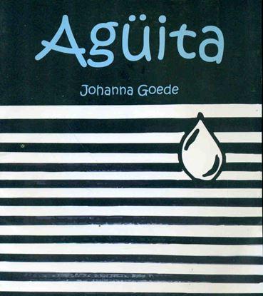 Imagen de AGUITA
