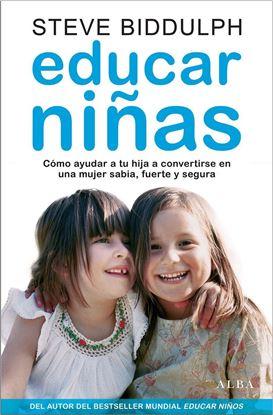 Imagen de EDUCAR NIÑAS