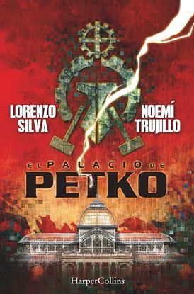 Imagen de PALACIO DE PETKO
