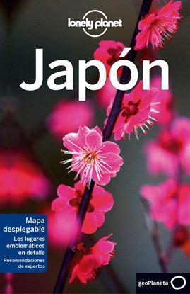 Imagen de JAPON 6