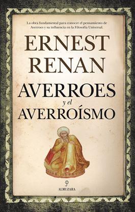 Imagen de AVERROES Y EL AVERROISMO