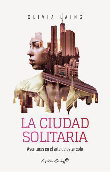 Imagen de LA CIUDAD SOLITARIA