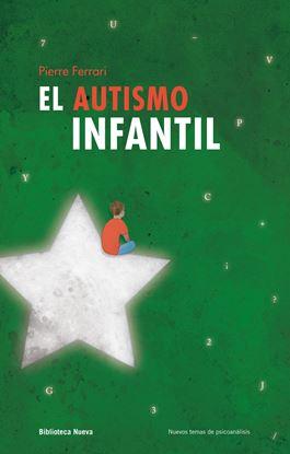 Imagen de EL AUTISMO INFANTIL