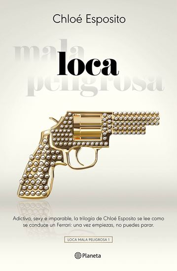 Imagen de LOCA