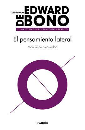 Imagen de EL PENSAMIENTO LATERAL