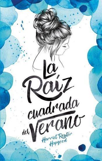 Imagen de LA RAIZ CUADRADA DEL VERANO