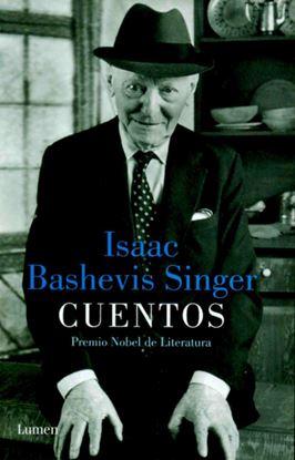 Imagen de CUENTOS (SINGER)