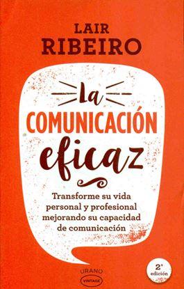 Imagen de LA COMUNICACION EFICAZ