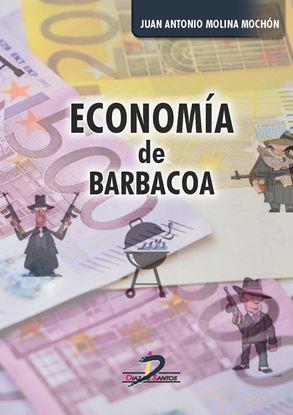 Imagen de ECONOMIA DE BARBACOA