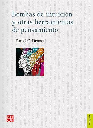 Imagen de BOMBAS DE INTUICION Y OTRAS HERRAMIENTAS