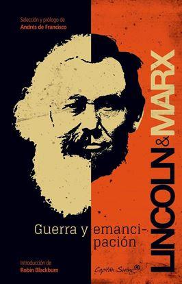 Imagen de GUERRA Y EMANCIPACION