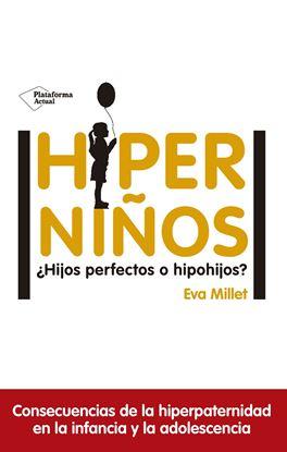Imagen de HIPERNIÑOS