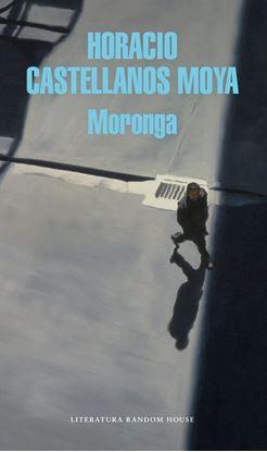 Imagen de MORONGA