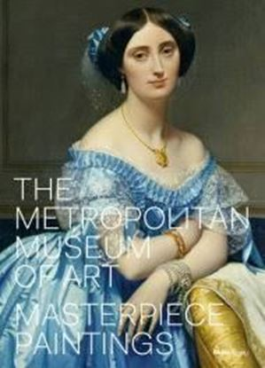 Imagen de THE METROPOLITAN MUSEUM OF ART