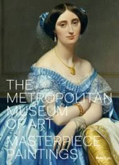 Imagen de THE METROPOLITAN MUSEUM OF ART