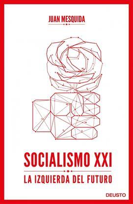 Imagen de SOCIALISMO XXI (OF2)