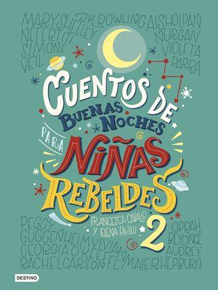 Imagen de CUENTOS DE BUENAS NOCHES P/ NIÑAS 2 (TD)