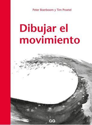 Imagen de DIBUJAR EL MOVIMIENTO