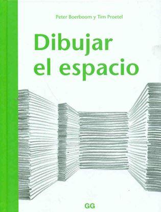 Imagen de DIBUJAR EL ESPACIO