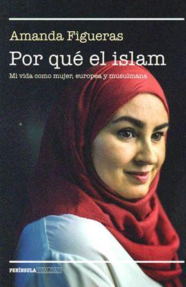 Imagen de POR QUE EL ISLAM