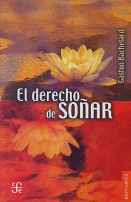 Imagen de EL DERECHO DE SOÑAR