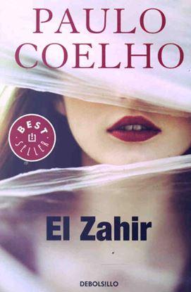 Imagen de EL ZAHIR (BOL)