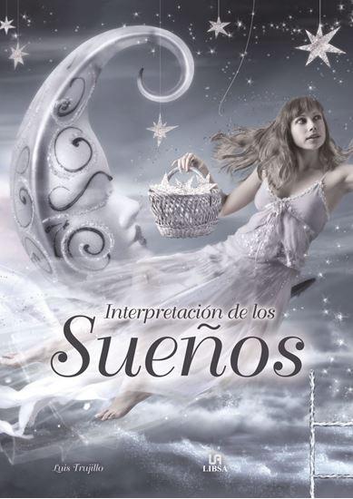 Imagen de INTERPRETACION DE LOS SUEÑOS