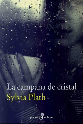 Imagen de LA CAMPANA DE CRISTAL