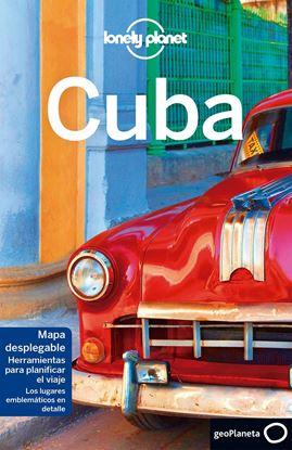 Imagen de CUBA 8