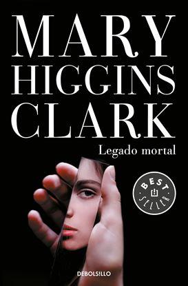Imagen de LEGADO MORTAL (BOL)