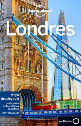 Imagen de LONDRES 8