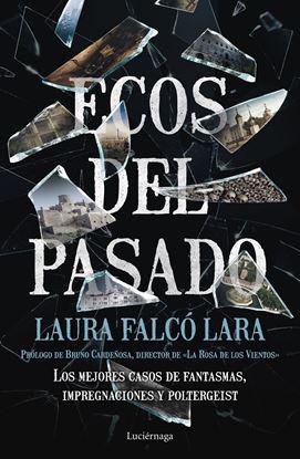 Imagen de ECOS DEL PASADO