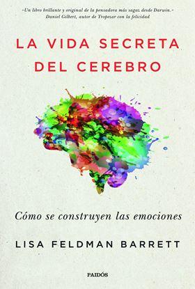 Imagen de LA VIDA SECRETA DEL CEREBRO