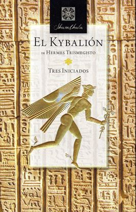 Imagen de EL KYBALION