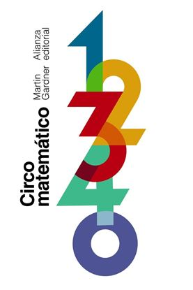 Imagen de CIRCO MATEMATICO