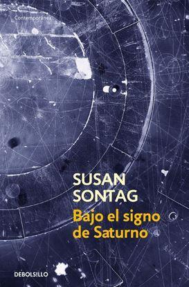 Imagen de BAJO EL SIGNO DE SATURNO (BOL)